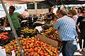 Market in San Pedro del Pinatar in Spain 2016 5.jpg