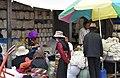 Market in Shigatse, Tibet (4).jpg
