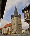 Marksuhl-Kirche-2.JPG