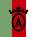 Marqués de Albaserrada (ganadería).png