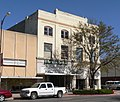 Marquis Opera House (Scottsbluff) from NW.JPG