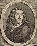 Jean-Baptiste de Boyer, Marquis d'Argens
