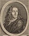 Marquis d'Argens.jpg