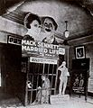 Married Life (1920) - Allen Theater, St Catherine, Ontario.jpg