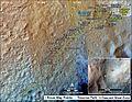MarsCuriosityRover-TraverseMap-Sol0521-20140123.jpg