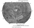 Mars Polar Lander - targeted landing sector.png