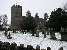 Marshfield (Meiryn) St Mary's Church - geograph.org.uk - 69772.jpg