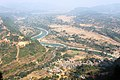 Marsyangdi River, Nepal-WLV-2067.jpg