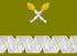 Marszalek m.png