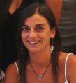 Marta Baldó 01.PNG