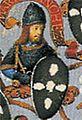 Martim Sanches, Infante de Portugal.jpg