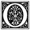 Martin - Histoire des églises et chapelles de Lyon, 1908, tome I 0015b.jpg