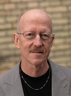 Martin Schlumpf