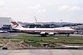 Martinair Holland Boeing 747-21AC (PH-MCE 669 23652) (8216795292).jpg