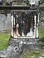 Martinique - St. Pierre - Fort Church Ruins - 51015224978.jpg