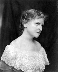 Mary E. Wilkins cph.3b16502.jpg