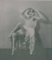 Mary Eaton 1921.png