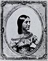 Mary Pitman Ailau.jpg