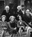 Mary Tyler Moore cast 1977.jpg