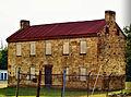 Mary Worthington Macomb House 3.jpg