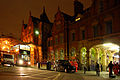 Marylebone railway and tube station London.jpg