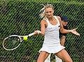 Maryna Zanevska 2, 2015 Wimbledon Qualifying - Diliff.jpg