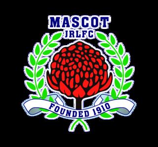 Mascot Juniors