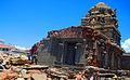 Masilamaninathar Temple.jpg