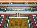 Masonic Hall (95165).jpg