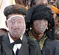 Masques de tchiloli à SãoTomé.jpg