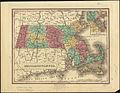 Massachusetts (2674963776).jpg