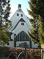 Massenbach-georgskirche-ost.jpg