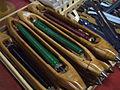 Masson Mills WTM Merchandise 5984.JPG