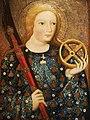 Master Theodoricus - St Catherine.jpg