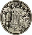 Master of the Death of Absalom 001.jpg