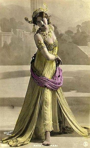Ficheiro:Mata Hari 2.jpg