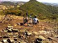 Mateus Leme - State of Minas Gerais, Brazil - panoramio (14).jpg