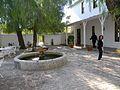 Matjiesfontein Lord Milner Hotel 3.JPG