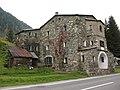Matrei in Osttirol, ehem. Mauthaus.JPG