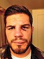 Matt wiman fighter.jpg