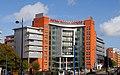 Matthew Boulton Campus (8097114312).jpg