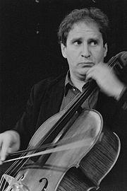 Matthias Deutschmann (1996)