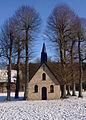 Matthiaskapelle im Winter.jpg