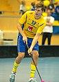 Mattias Samuelsson Sweden-Finland EFT 3.jpg