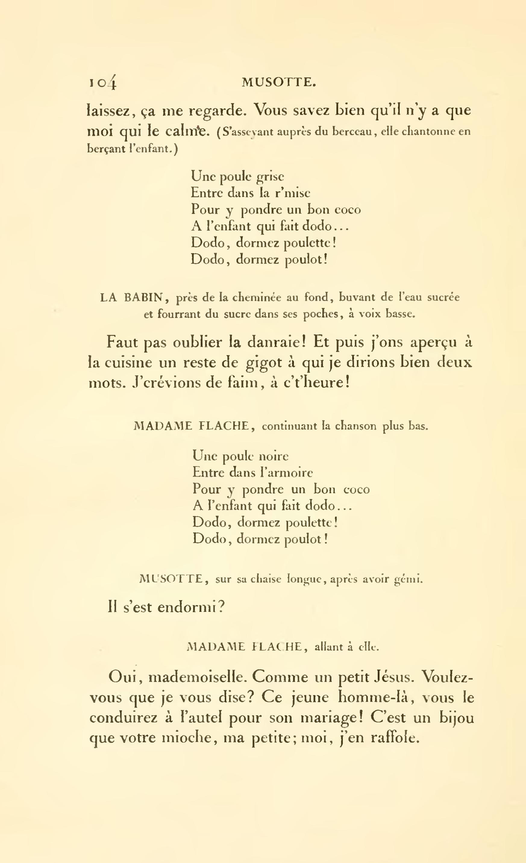 Pagemaupassant Théâtre Oc Conard 1910djvu114 Wikisource