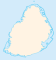 Mauritius locator.PNG