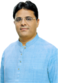 Mavjibhai Desai.png