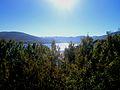 Mavrovo Lake 100.JPG