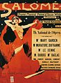 Max Tilke- Poster-of-opera-salome-richard-strauss.jpg