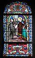 Maxent (35) Église Vitrail 19.jpg